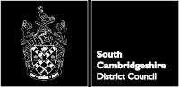 South Cambs District Council Logo
